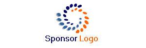 Sample Sponsor 1