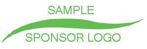 Sample Sponsor 3